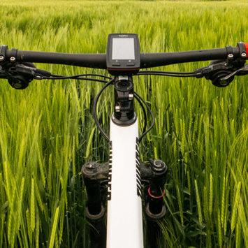 Unboxing y primeras impresiones Horizon Bike de Twonav