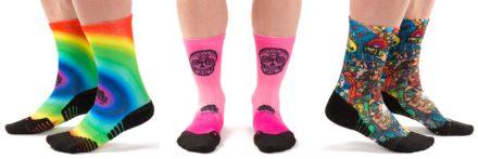 Opinión calcetines Rifyl