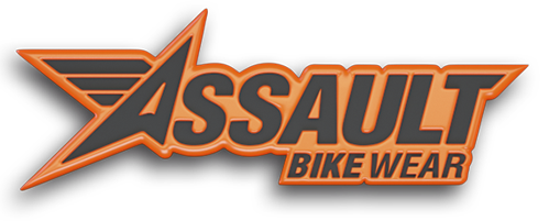 Nuevo colaborador: Assault Bike Wear + actualización WRC Thunder