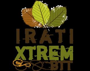 Irati Xtrem BTT 2018