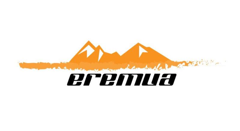EREMUA – Centro BTT y Trail