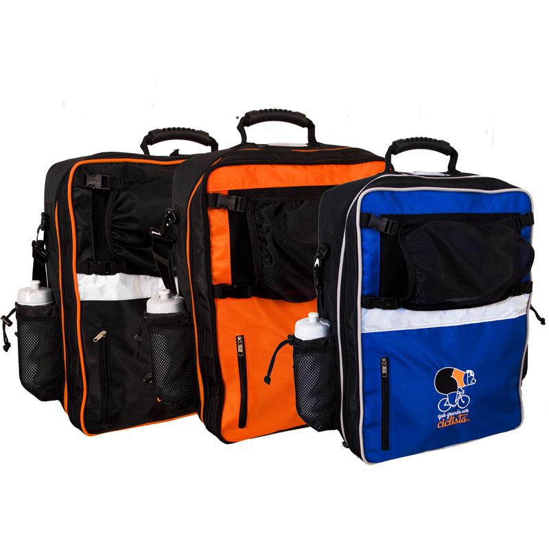 mochilas-conjunto2