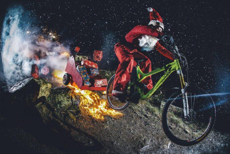 Guia regalos navideños de 50 a 100 € (II)