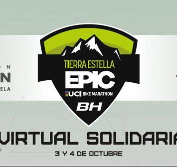 TIERRA ESTELLA EPIC SOLIDARIA