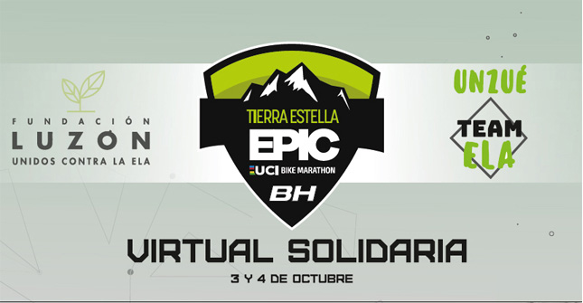 TIERRA ESTELLA EPIC SOLIDARIA